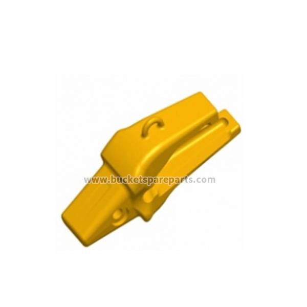 Europe style for Beneparts Bucket Teeth -