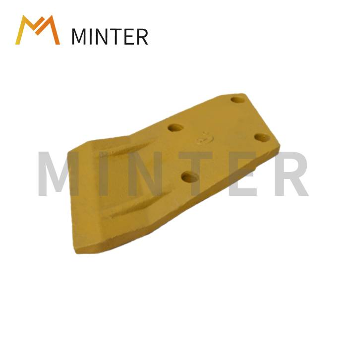 2019 Latest Design Forging Bucket Teeth -