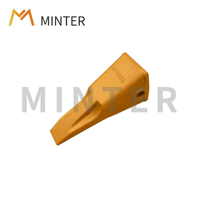 Top Quality Forging Bucket Teeth -
