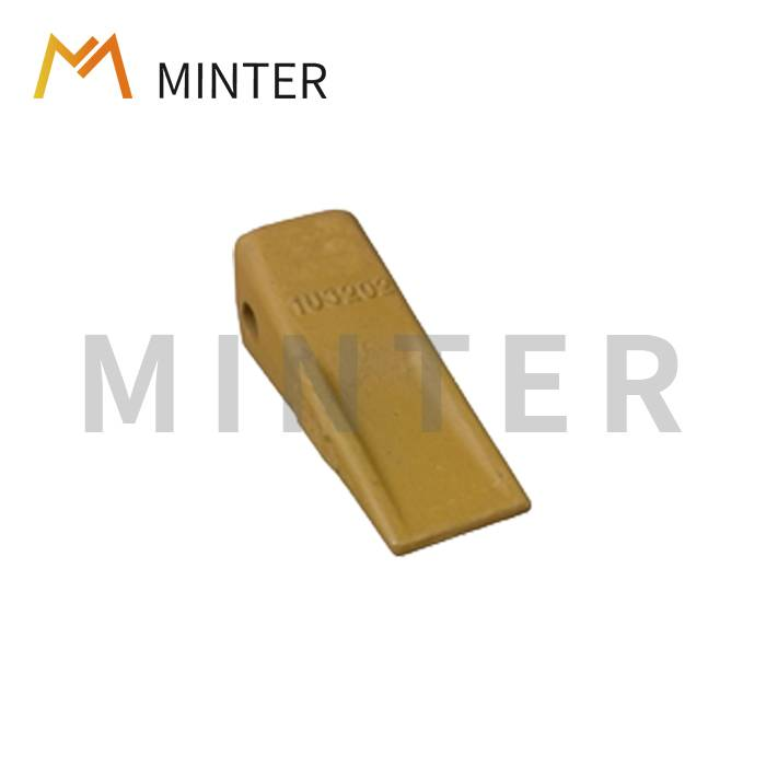 Wholesale Dirt Bucket Teeth -