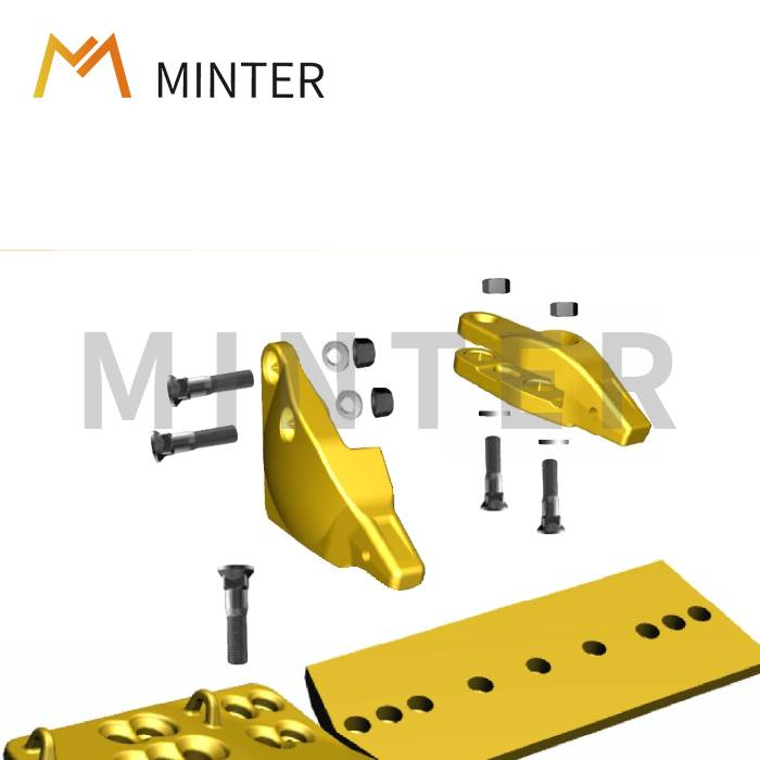 Good Quality Fasteners -