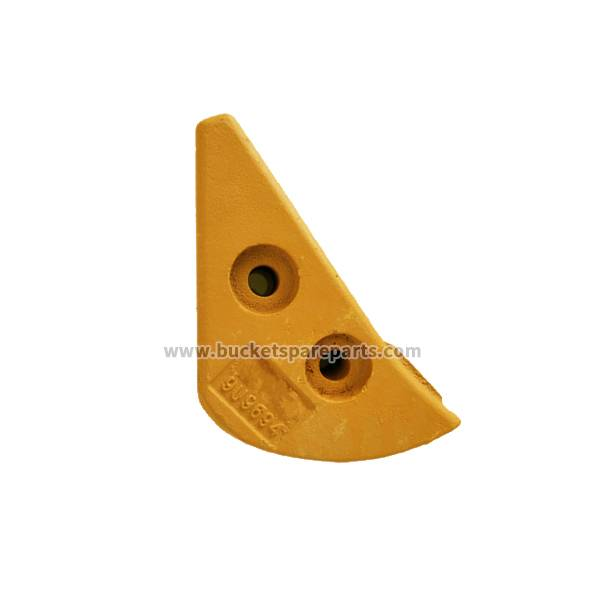 9U9694 Caterpillar style R450 series Shank nose /repair shank nose direct replacement parts.
