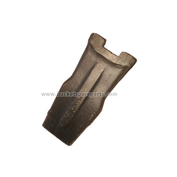 Special Design for Construction Equipment Spare Parts -