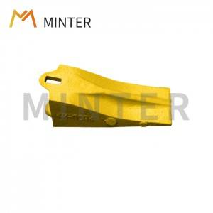 China Factory for Digger Bucket Teeth -