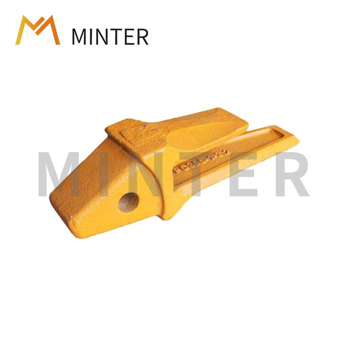 High reputation Bucket Teeth -