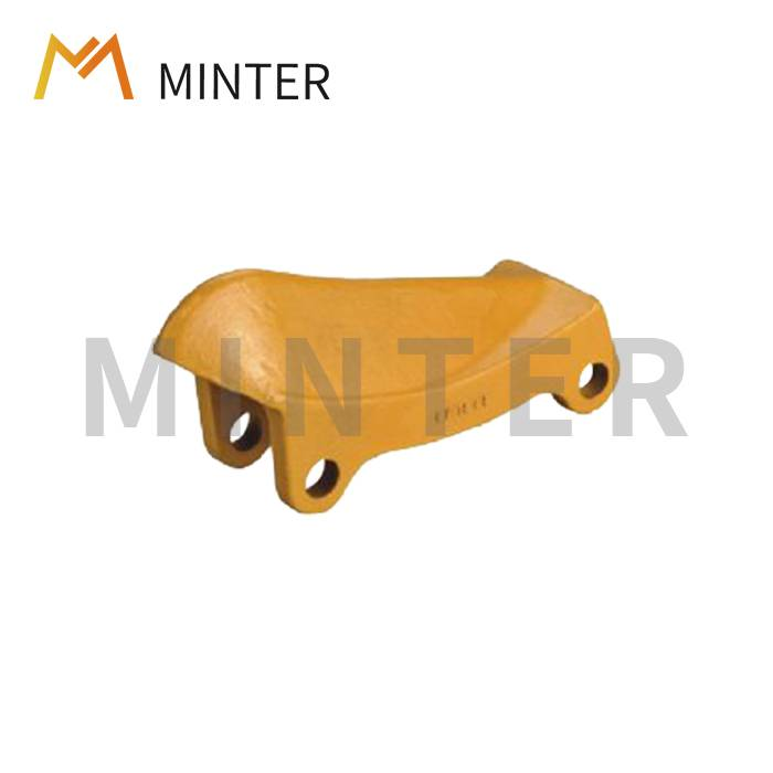 China wholesale R500 Ripper Tooth -