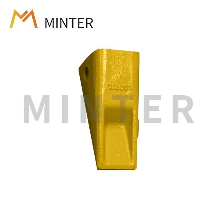 Hot Selling for Excavator Parts Bucket Teeth -
