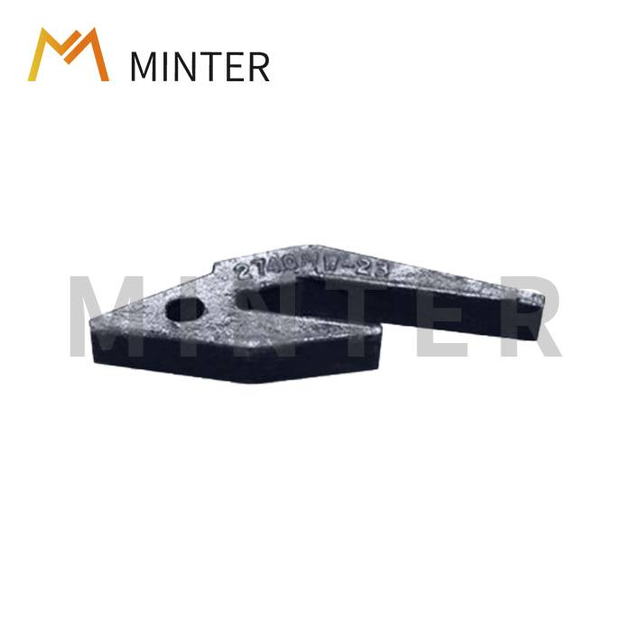 OEM/ODM China Lianfeng Bucket Teeth -