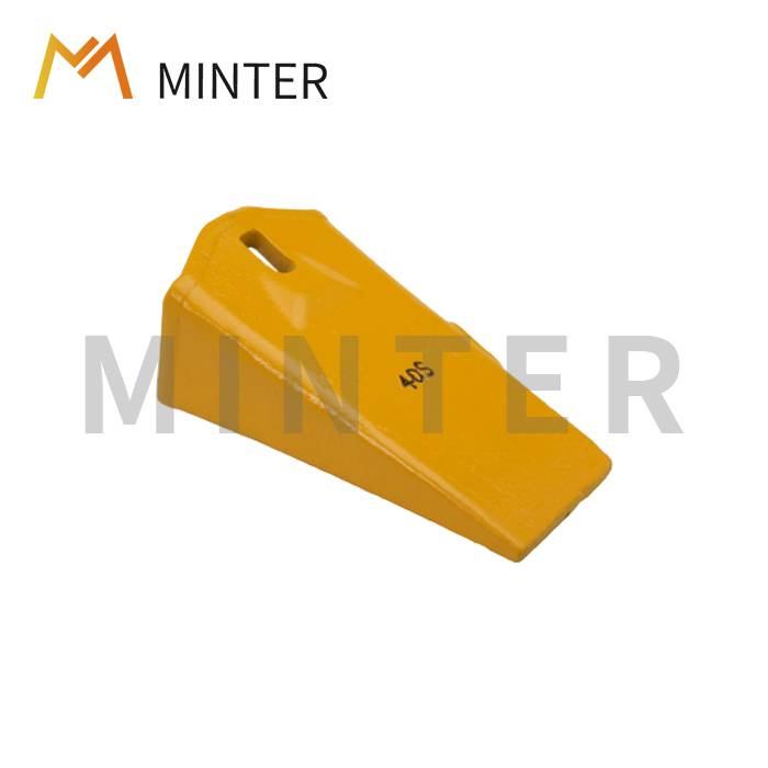 Best quality Chinese Bucket Teeth -