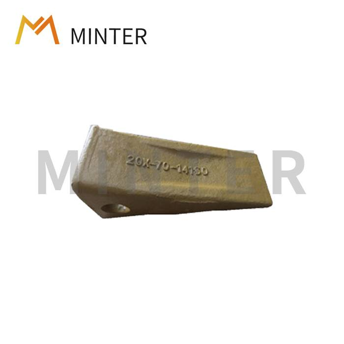 Good Wholesale Vendors SBIC Bucket Teeth -
