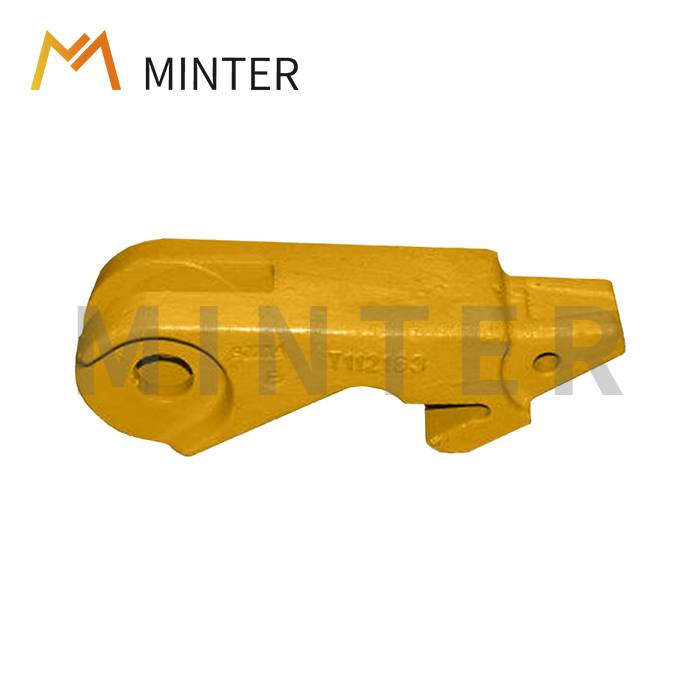 2019 New Style Bulldozer Grader Blade -