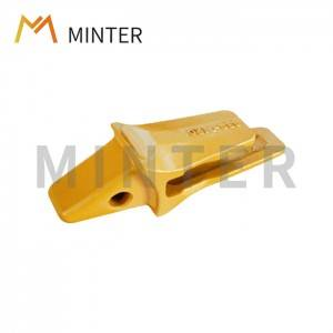 Reasonable price Zoli Bucket Teeth -