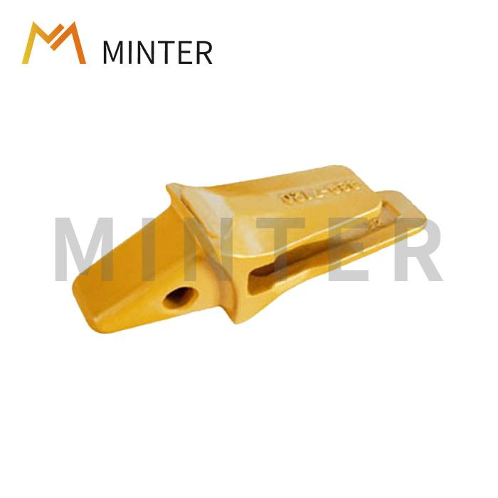 OEM Customized Grader Blade -