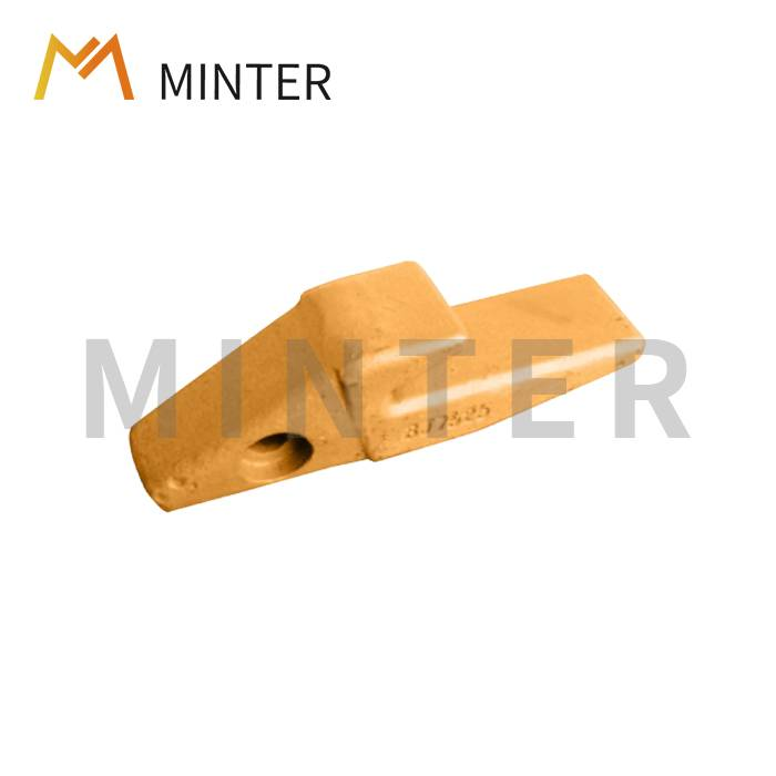 OEM/ODM Factory Guangdong Bucket Teeth -