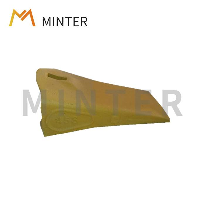 China OEM Single Bevel Flat -