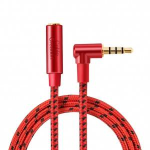 3.5mm Audio Extension Cable 6Feet/1.8Meters,#CC0925