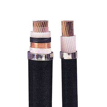 Rapid Delivery for Armoured Xlpe Cable Prices - PVC insulated Power Cable wire fire resistant cable – Cable