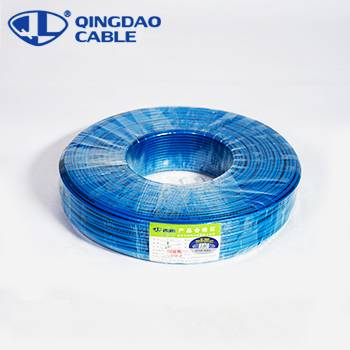 Wholesale Dealers of Electrical Cable Wire 10mm Square - Super Purchasing for Copper Conductor Core Xlpe Insulated Steel Tape Armoured Pvc Sheath Cable With Best – Cable