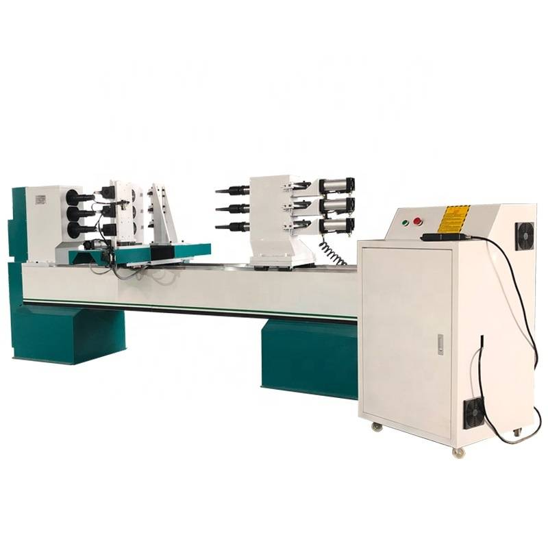 Low MOQ for 3d Carving Marble Cnc Machine -