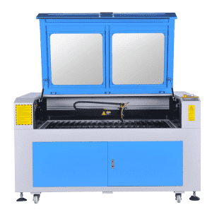 Factory Supply Tacos De Beisbol -