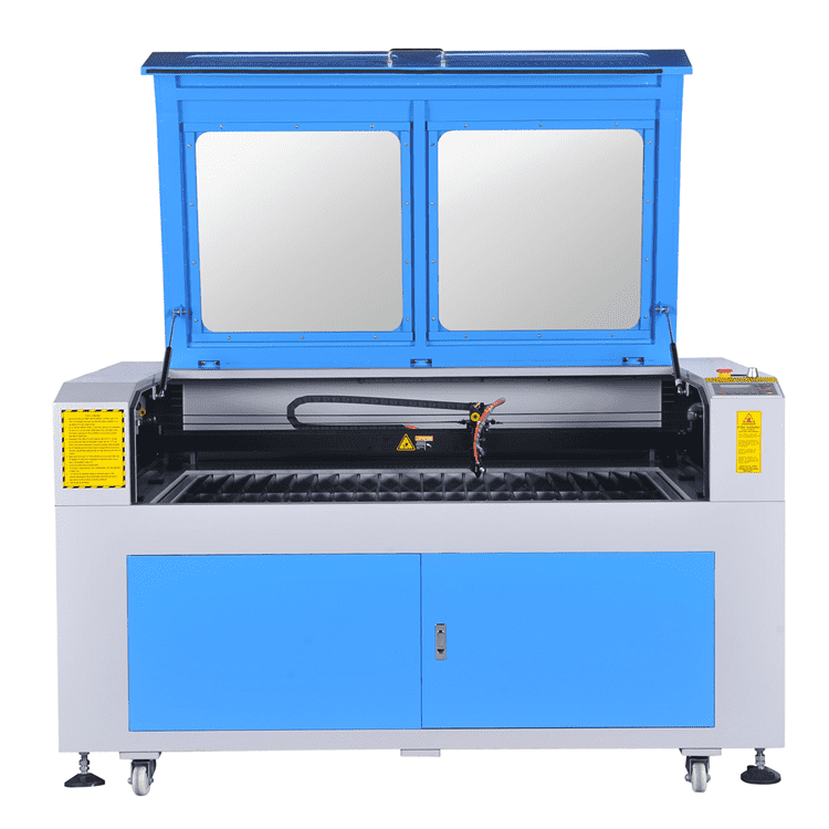 Hot sale Torno Copiador Madeira -