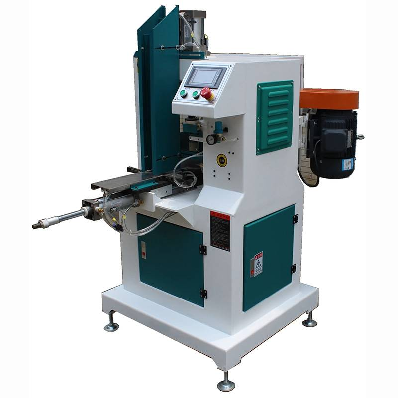 CA-7203 Wood Copy Shaper Featured Image