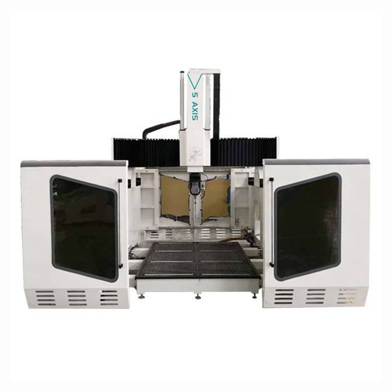 Best-Selling Boring Head Cnc Router -