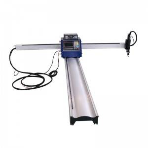 Wholesale Dealers of Portable Cnc Flame Plasma Cutting Machine For Sale