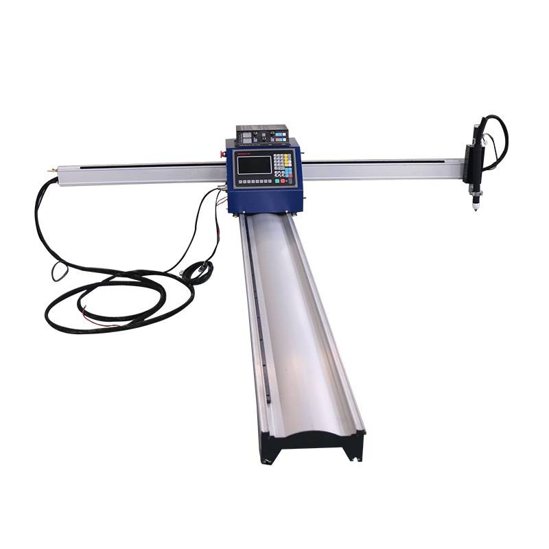 CA-1530 Portable Plasma Cutting Machine Featured Image