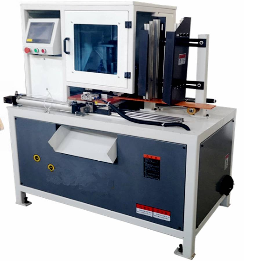 Discountable price 3 Axis Cnc Machine -