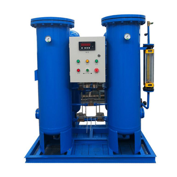 China Reasonable Price Filling Oxygen Cylinder Medical O2 Generator Cape Golden Manufacturers And Suppliers Cape Golden