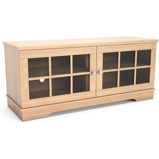 Factory made hot-sale Tv Stand Cabinet -