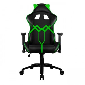 Good Quality Gaming Chair -