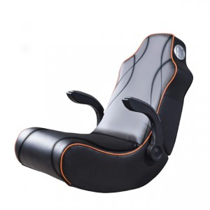 Factory selling Rgb Gaming Desk -