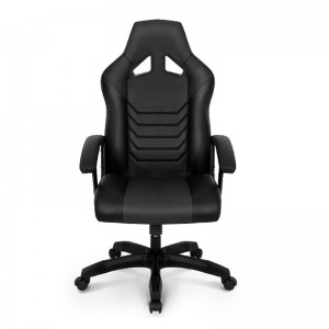 Discountable price Diy Gaming Racing Seat -