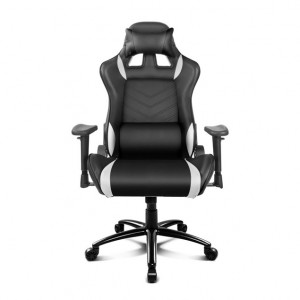 Low price for Curved Gaming Desk -