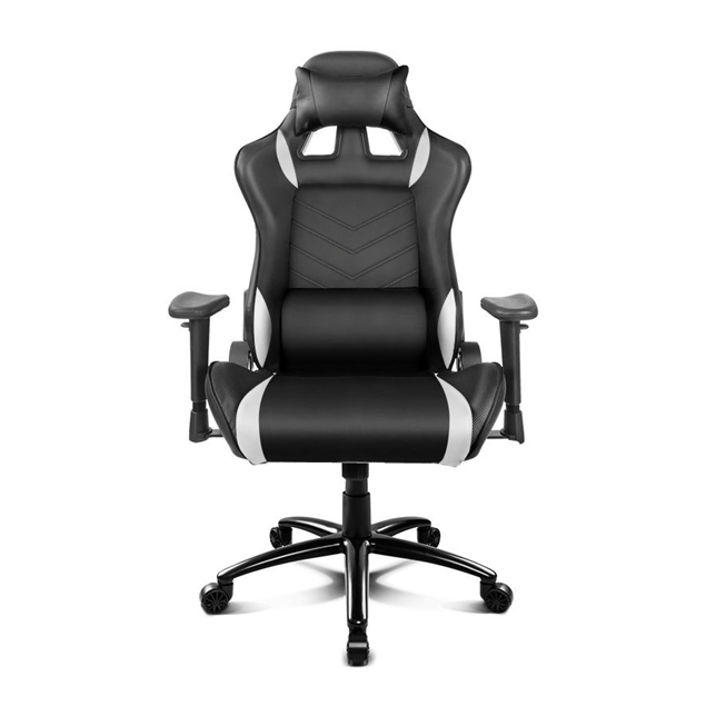 Factory Supply Staples Gaming Desk -