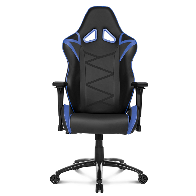 18 Years Factory Ps4 Racing Seat -