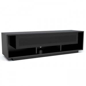 Chinese Professional Floor Tv Stand With Mount -