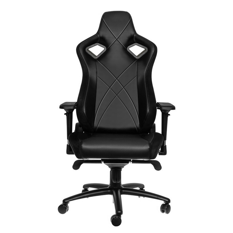 Competitive Price for Racing Seat Gaming Chair -