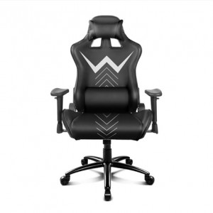 Cheap PriceList for Gaming Desk And Chair Combo -