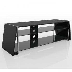 OEM/ODM China Simple Tv Stand -