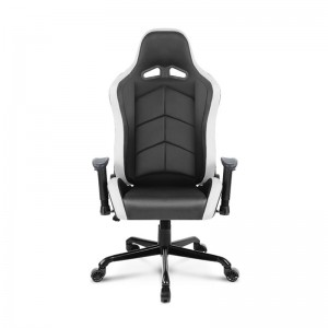 China Factory for Racing Style Bucket Seat Chair -