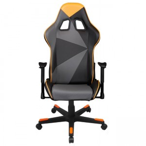 China Cheap price Techni Sport Gaming Desk -