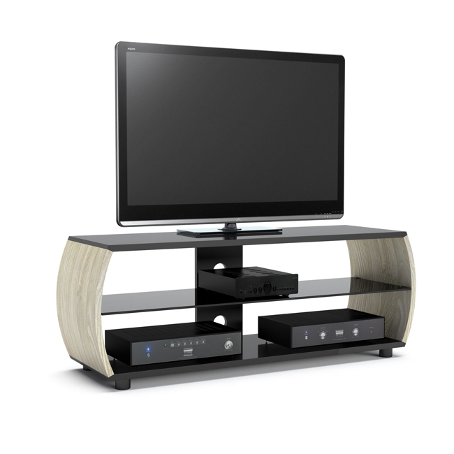 Manufacturing Companies for Light Wood Tv Stand -