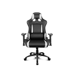 Good User Reputation for X Rocker Gaming Chair -