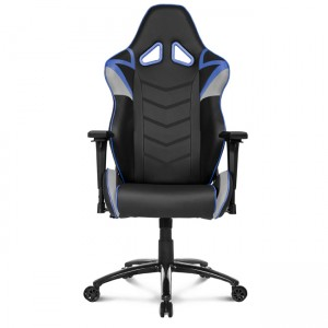 2018 wholesale price Logitech Gaming Chair -