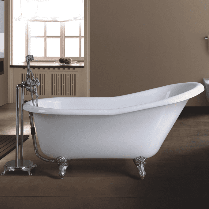 Wholesale Price Cast Iron Pans -