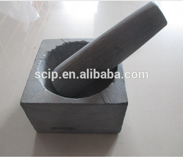 granite mortar and pestle factory supply