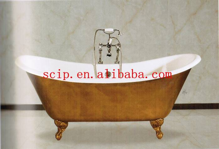 Hot-selling Antique Metal Teapots -